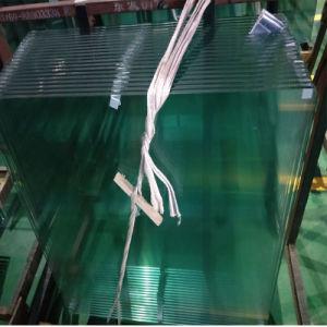 De eenvoudige Zaal van de Douche van het Glas van Frameless Slilding van de Veiligheid Duidelijke Aangemaakte