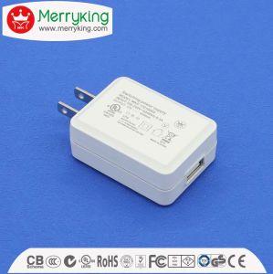 Аксессуары для мобильных телефонов 5V 1A 1,2 А 1,5A 2A 2.1A настенное зарядное устройство USB с нами разъем
