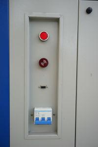 気候上の試験機の製造業者か環境の温度の湿気テスト区域