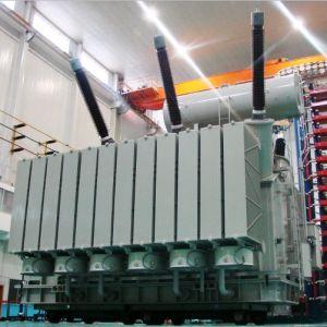69kv 230kv 161kv 151kv 110KV 33kv de Auto Transformador de potencia / Transformador de Distribución de energía/AUTO TRANSFORMADOR