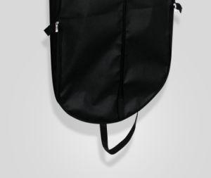 卸し売りNon-Woven人の衣服のスーツの包装袋