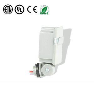 Verspätung-Schwenker-Photozelle Draht-im Foto-elektrischen Schalter Photocontrol