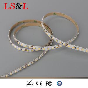 Indicatore luminoso di striscia di IP68/IP67 LED per illuminazione della decorazione