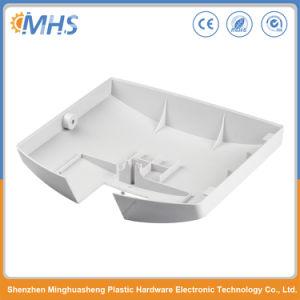 Precisão de jateamento de areia do Molde de Injeção de Plástico para electrodomésticos