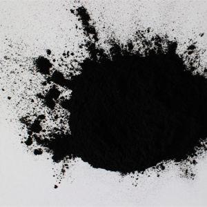 De Geactiveerde Koolstof van het hout/van de Steenkool Poeder voor de Behandeling van het Water
