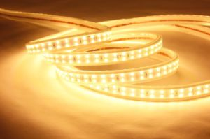 Striscia di alta luminosità SMD 2835 LED di lunga vita