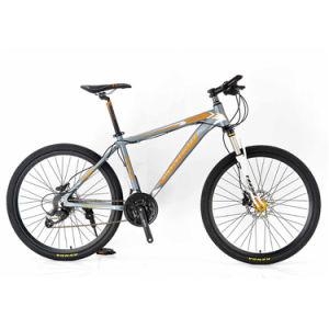 On-line de Vendas de Bicicletas de montanha/Mountain Bike Shimano/Mountain Bike Curto