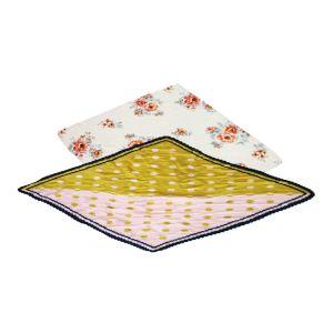 Multifuncional plisada bufanda pañuelo Bandana 100% poliéster nueva moda Primavera Verano Otoño 2021