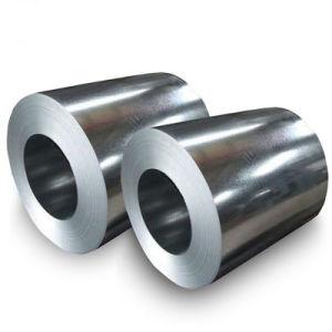 Los materiales de construcción la norma ASTM D51 Impermeabilización de cubiertas de hojas de la pared en acero galvanizado de bobinas laminadas en caliente