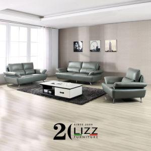 Современный кожаный диван европейский классический дизайн кресло для отдыха диван в разрезе