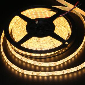 Piccolo indicatore luminoso di striscia del LED per il segno del negozio