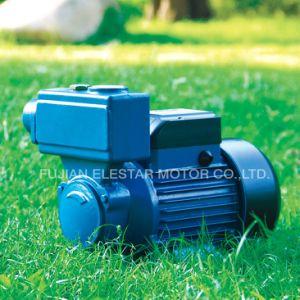 Центробежный водяной насос с электроприводом для использования водных ресурсов (Scm-St)