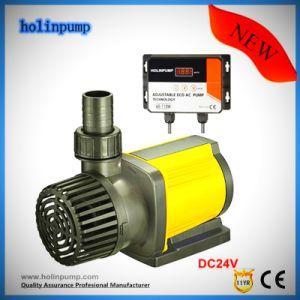 Fabrik-Großhandelspreis-kleine Heißwasser-Umwälzpumpe Hl-Bpc1200