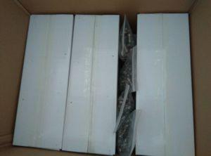 Морской коробки управления морской аппаратного обеспечения