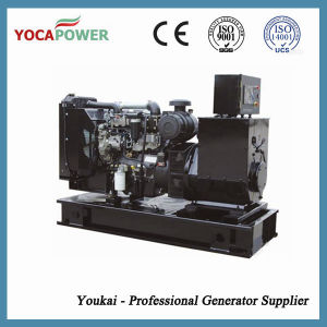 50kw gruppo elettrogeno diesel del motore del generatore 4-Stroke