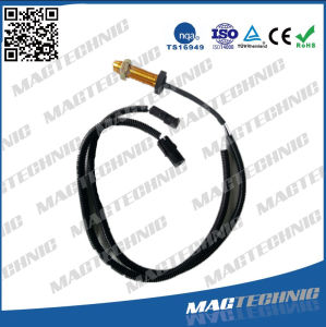 El sensor automático del sensor ABS/450600, 1658556C91, 3078152, SAA85920038