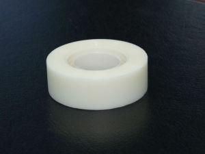 De gemakkelijke Onzichtbare Band van de Scheur in Grootte 19mm X 33m van 2 Broodjes