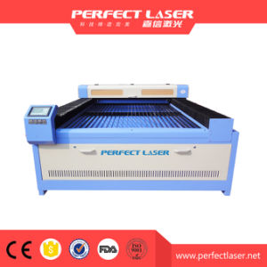 CO2 резак для Nonmetal engraver лазера с маркировкой CE SGS ISO