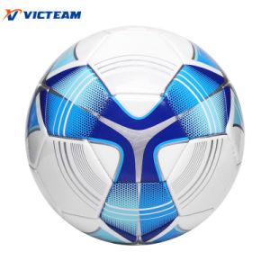 Tamaño Personalizado 5 4 3 PRO ejercicio pelotas de fútbol – Tamaño ... 966ca570470c4
