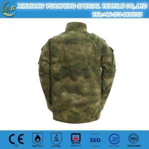95d494f7e2b CS Bosques Militar Camouflage Bdu Uniforme de Combate do Exército Americano  Suit uniforme militar