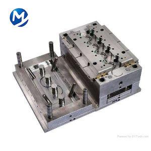 Plástico personalizadas do molde de injeção/ferramentas/molde para presidir/Cap/Toy/Autopeças/LED TV LCD Fram/partes do motociclo