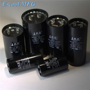 CD60b pour les ventes de condensateur de démarrage du moteur