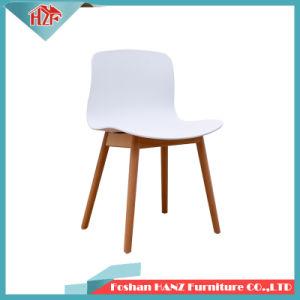 Hotel mobiliário para o Café Restaurante à carta de Casamento Banquetes Cadeira de Plástico