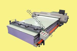 Dirigere verso il prezzo di fabbrica della stampante della tessile di Digitahi dell'indumento per 1688