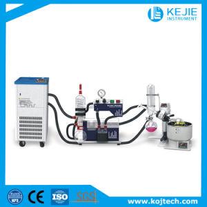 실험실 장비 또는 수도 펌프 또는 Low-Temperature 냉각 액체 순환 펌프