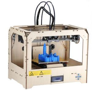 Holz 3D Printing Machine (Avatar 1)