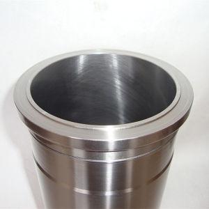 シリンダーはさみ金かRenaultのトラックのディーゼル機関に使用する袖の直径120mm