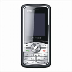 GSM Telefoon (ZT899)