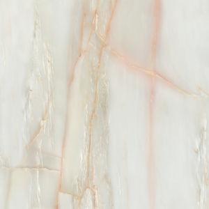 60X60cm Full Glazed Polished Porcelain Tiles (YD6A226)
