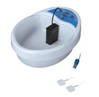 Detox Ion spa para pies (sin control remoto) (AST-28A)