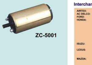 전기 연료 펌프 ZC-5001