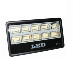 最もよい価格の防水150W屋外LEDの洪水の照明設備
