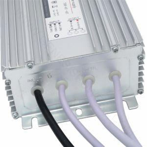 24V 12.5A PISCINA SMPS Ad/DC Transformador de la luz subacuática, Controlador de LED de alimentación Transformador SMPS