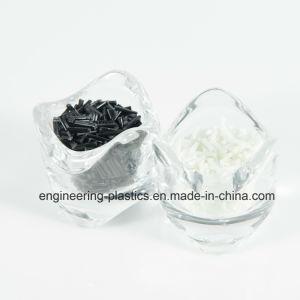 自動車部品のためのPolyamide66を混合する33%GFによって修正されるPA66プラスチック