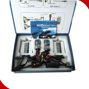 12V 35With75WのキセノンキットH4 H7 9005 9006隠されたD1s 55Wの照明バラスト
