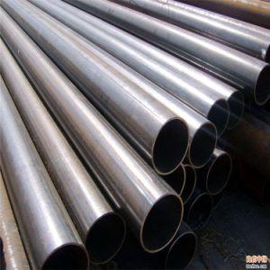 304 Prijs van de Pijp van het roestvrij staal de Naadloze in China