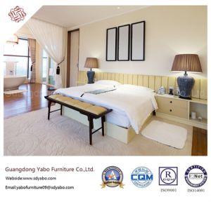 Hot un Hotel de estilo Muebles de dormitorio con el Banco (YB-WS-20)
