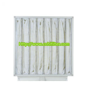 Filtro da transmissão 0750131053 com melhor preço e qualidade