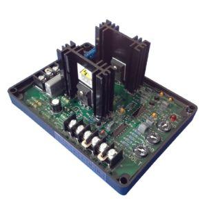 Vervangstukken de van uitstekende kwaliteit van Gavr 20A AVR van de Generator van de Alternator van de Macht