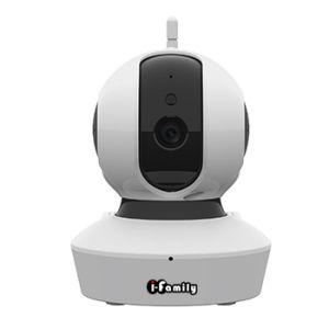 1080P volle HD Web-Kamera