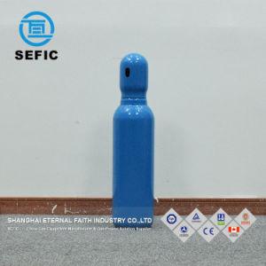موثوقة نوعية صناعيّة غال إستعمال أسطوانة غاز صغيرة