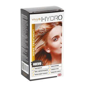 Fsc Impression offset UV de gaufrage personnalisé Or Argent papier Huile essentielle de la peau cosmétiques de soins de parfum des produits de santé de rouge à lèvres Emballage de cadeau à l'emballage boîte en carton