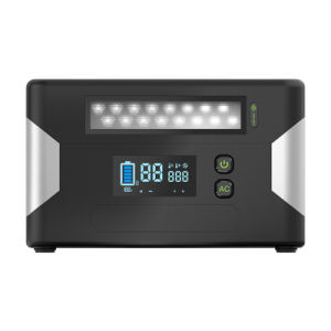 Sutung I5 500W 태양 에너지 발전기
