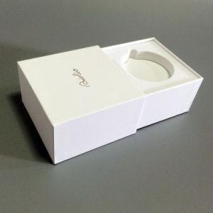 Caja de regalo, Diseños personalizados son aceptadas