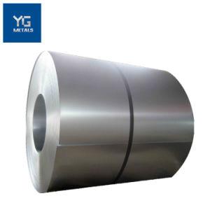 Bobina/lamiera/lamierino 2205/S32304/1.4462 dell'acciaio inossidabile