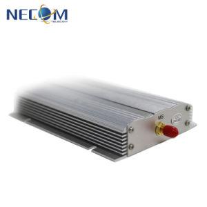 Inhibidor de la 4G Booster Coche Ma /PC/GSM/WCDMA, Amplificador de señal de la celda Phonescell Amplificador de señal de teléfono comentarios